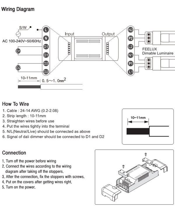0 10v dimming wiring solidfonts lutron dimming ballast wiring diagram solidfonts