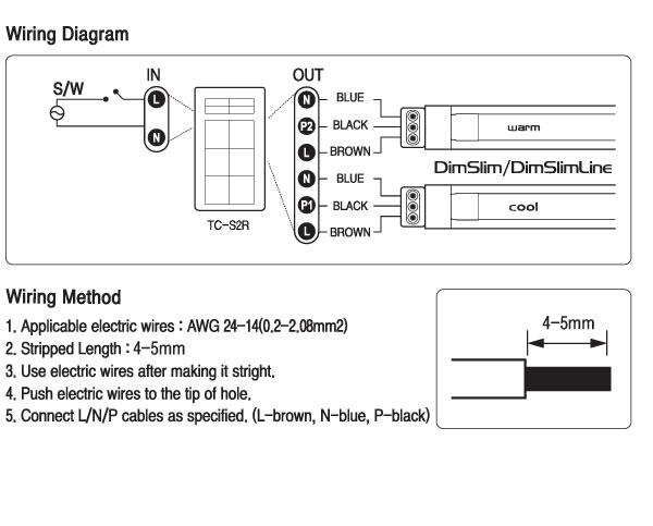 tcs2r ge b240r120rh wiring diagram diagram wiring diagrams for diy car  at n-0.co