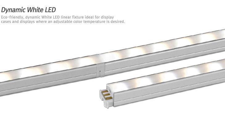 Feelux Lighting Co Ltd